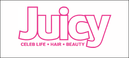 ECHELON_PRESS_JUICY1